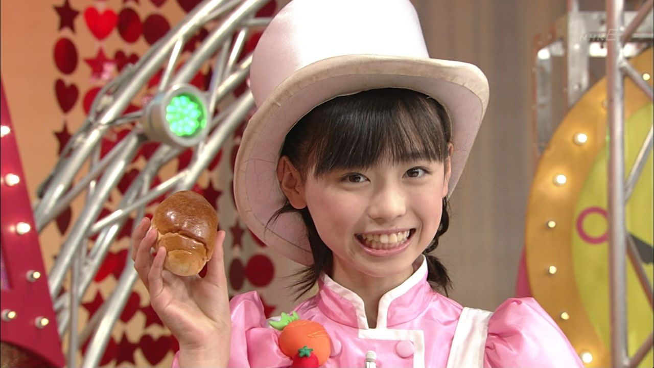 【小学生】♪元祖・美少女らいすっき♪ 214【ょぅι゙ょ】YouTube動画>3本 ->画像>731枚